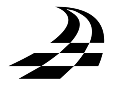 Icon - Signalisations routières